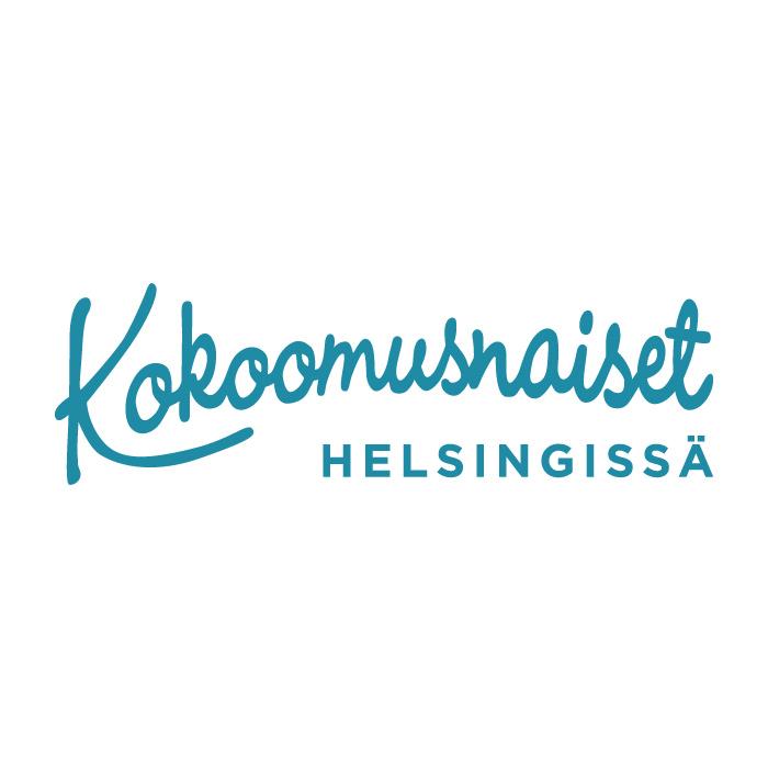 Kokoomuksen Naisten Helsingin piiri