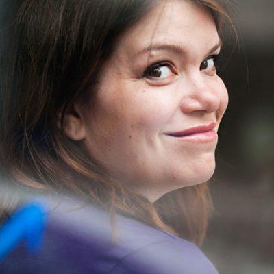 Laura Rissanen