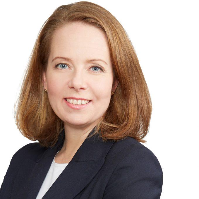 Heidi Ruhala